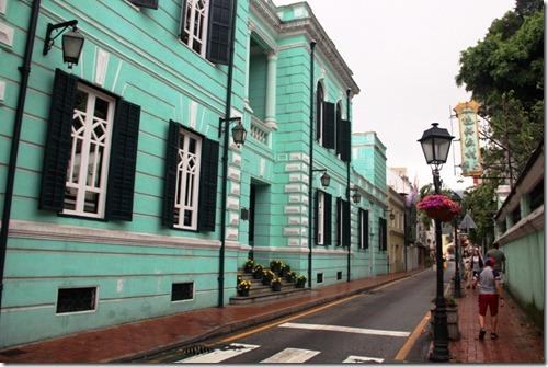 2012_04_17 Taipa Village (4)