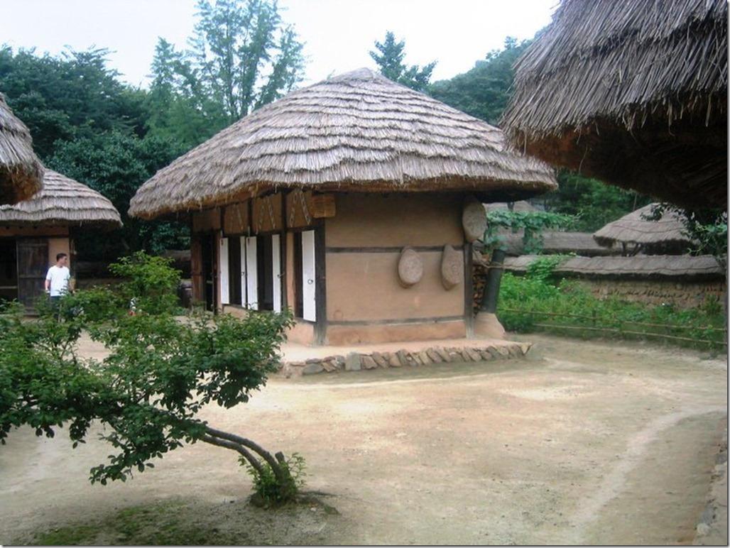 2005_07_15 Korean Folk Village (13)