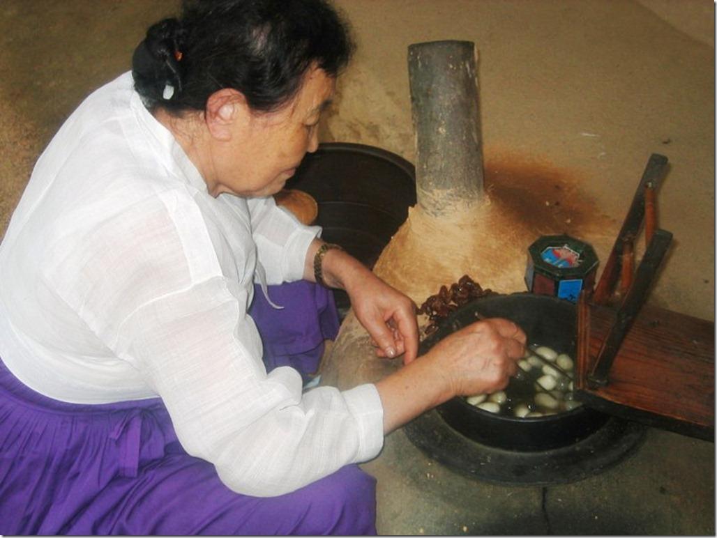 2005_07_15 Korean Folk Village (15)
