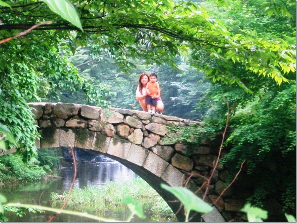 2005_07_15 Korean Folk Village (19)