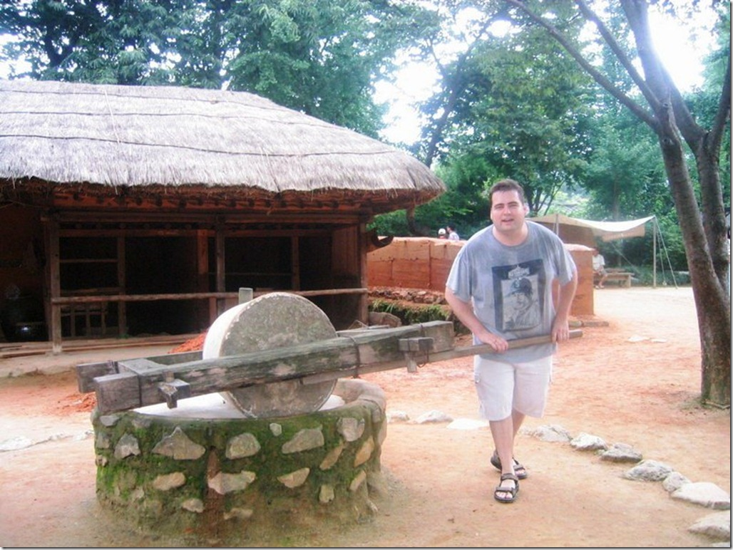 2005_07_15 Korean Folk Village (23)