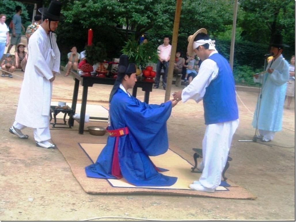 2005_07_15 Korean Folk Village (30)