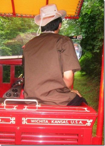 2005_07_15 Korean Folk Village (40)