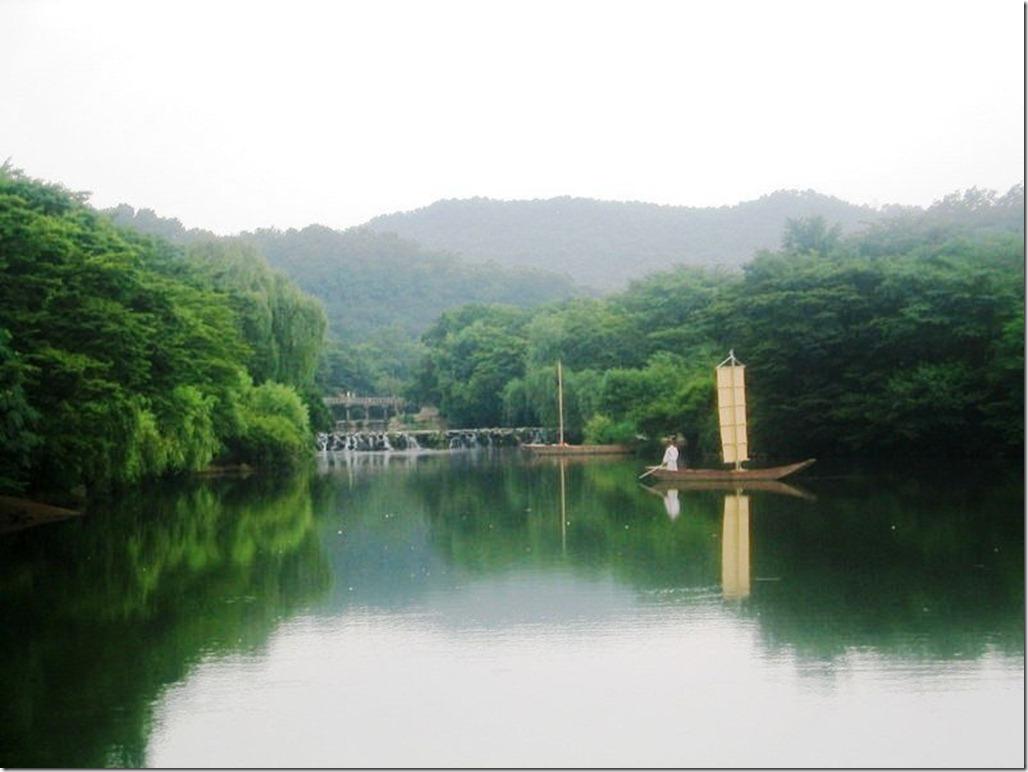 2005_07_15 Korean Folk Village (41)