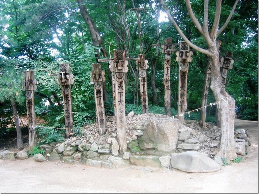 2005_07_15 Korean Folk Village (7)
