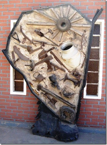 2008_08_31 Paraguay Filadelfia (1)