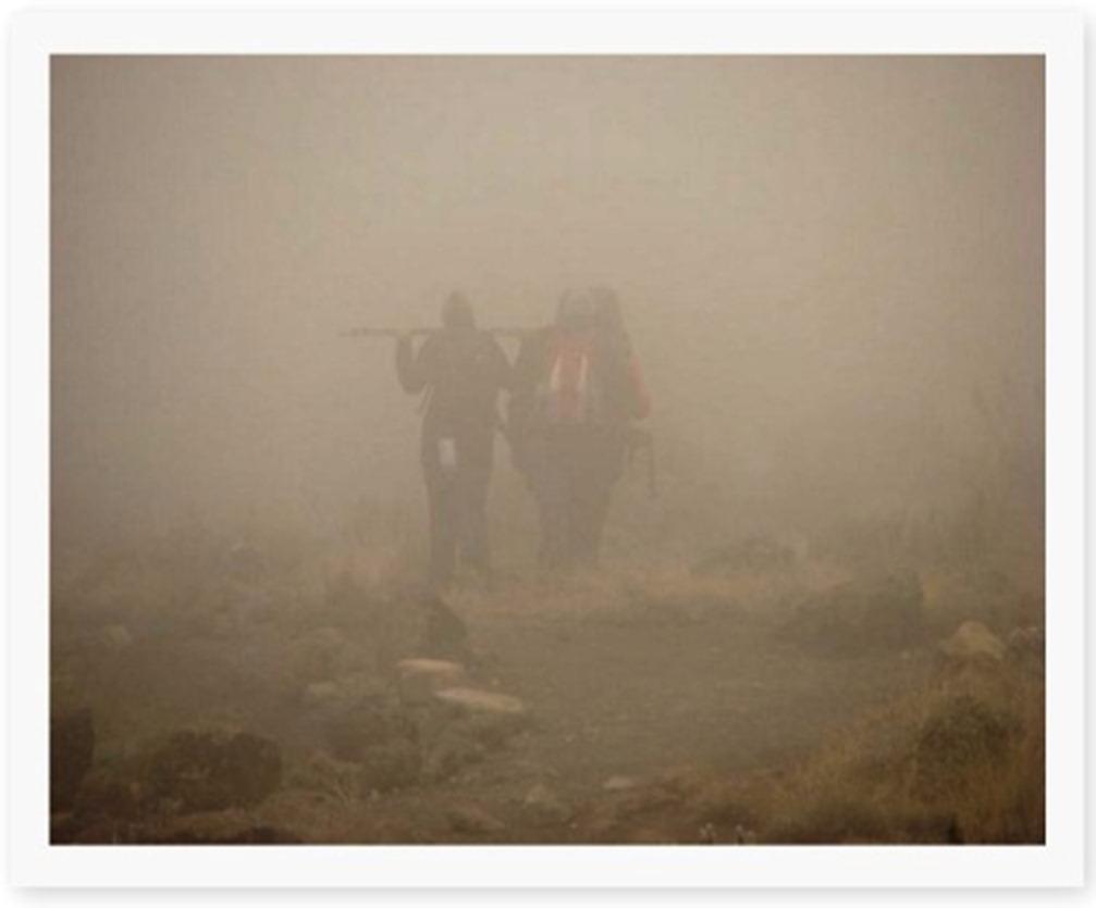 2011_12_29 Kilimanjaro (11)
