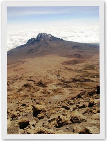 2011_12_29 Kilimanjaro (4)