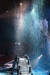 """The House of Dancing Water"" Show, Macau"