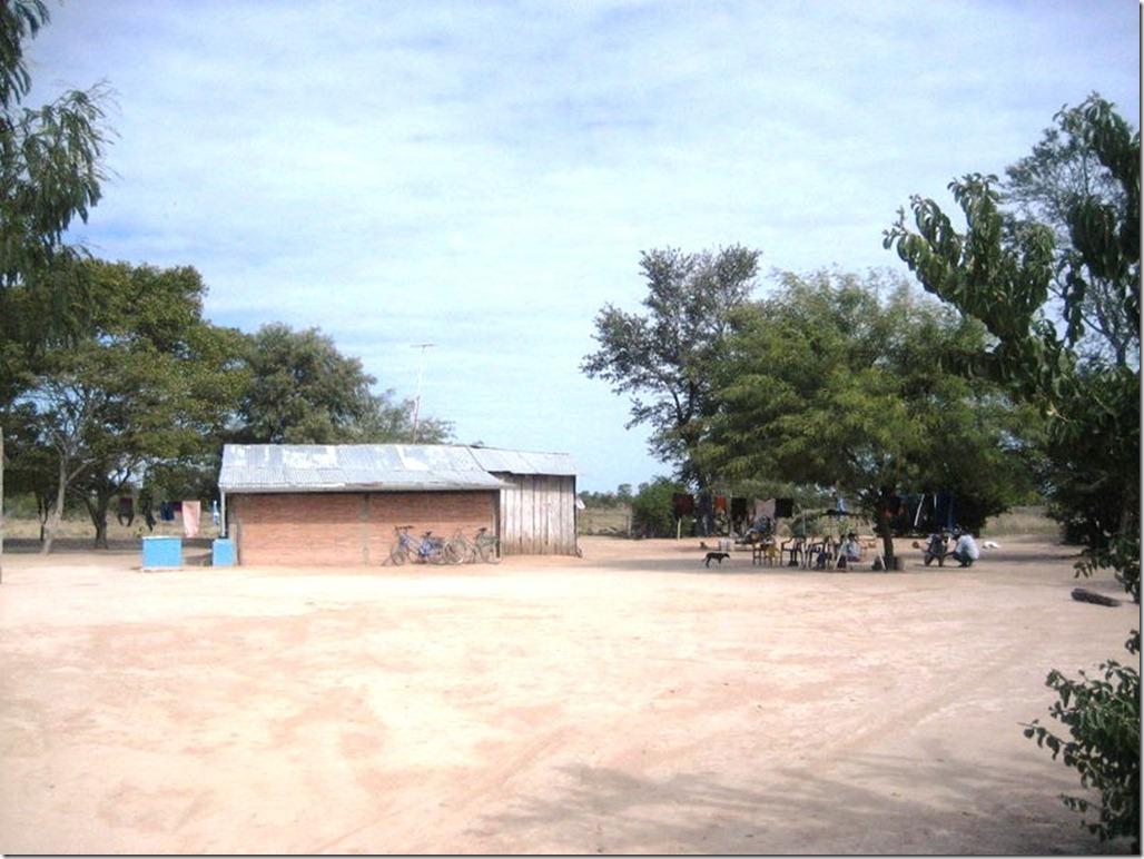 2009_06_20 Paraguay Indigenous (10)