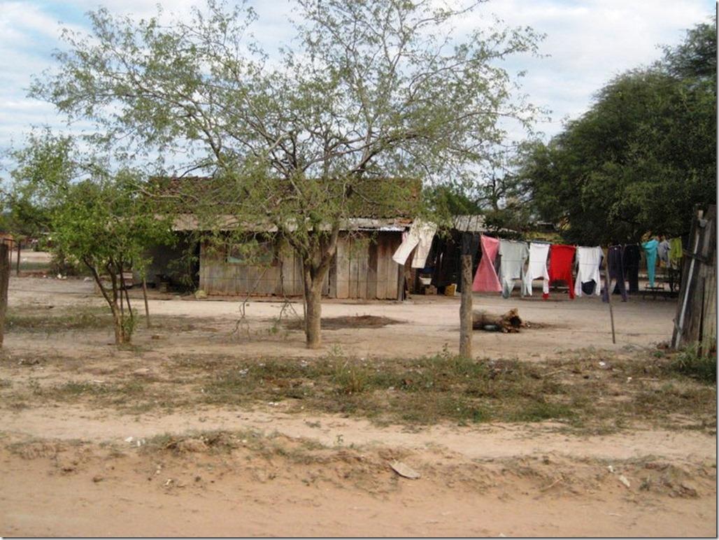 2009_06_20 Paraguay Indigenous (17)