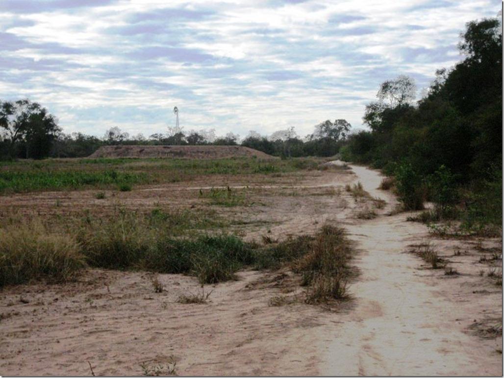 2009_06_20 Paraguay Indigenous (20)