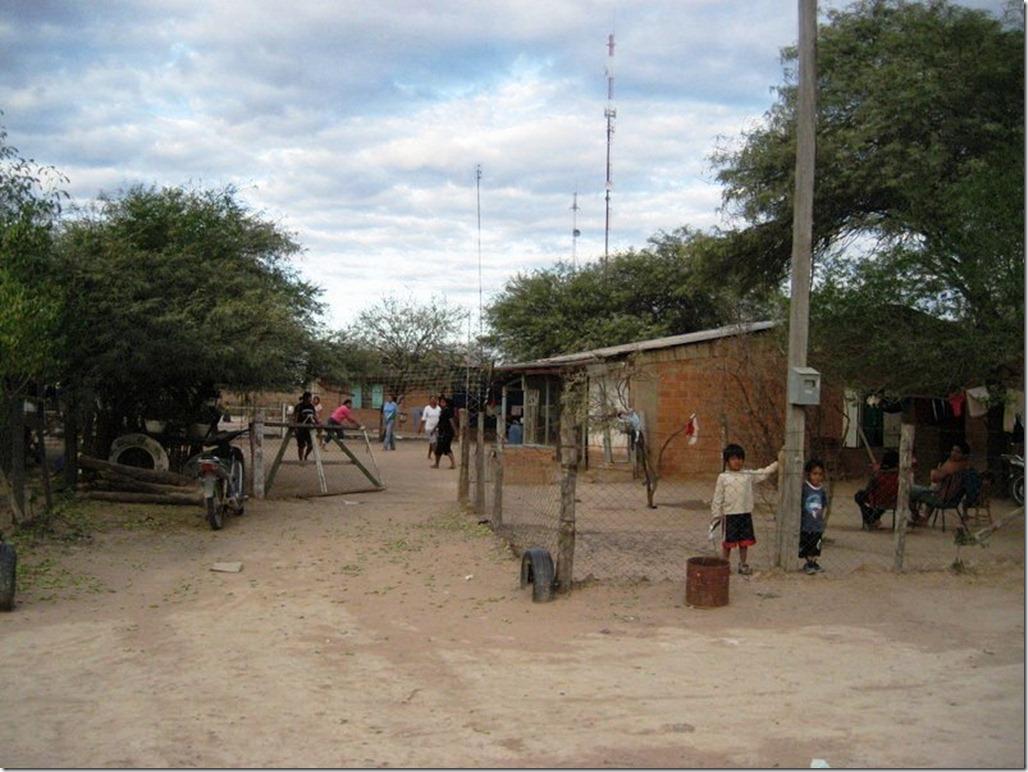 2009_06_20 Paraguay Indigenous (26)