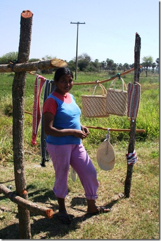 2009_06_20 Paraguay Indigenous (2)