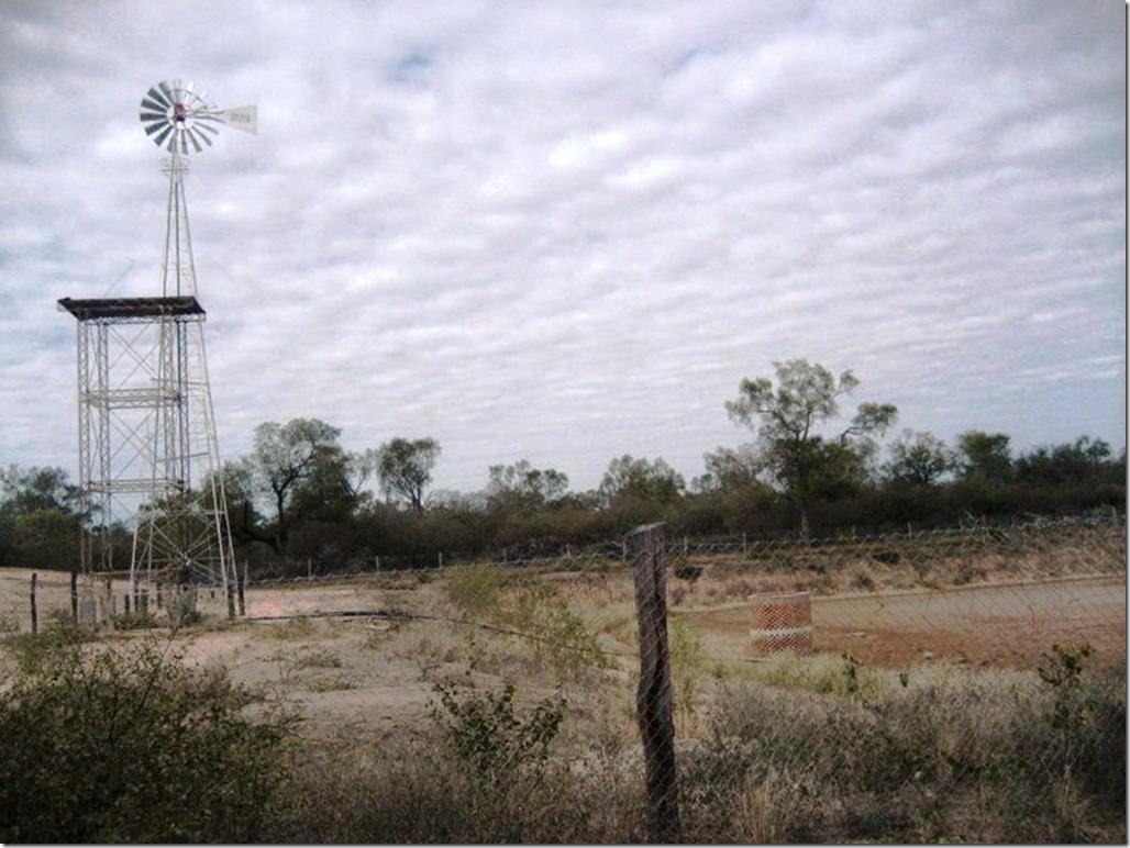 2009_06_20 Paraguay Indigenous (30)
