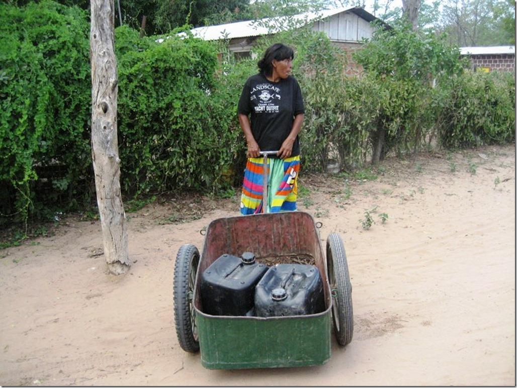 2009_06_20 Paraguay Indigenous (32)