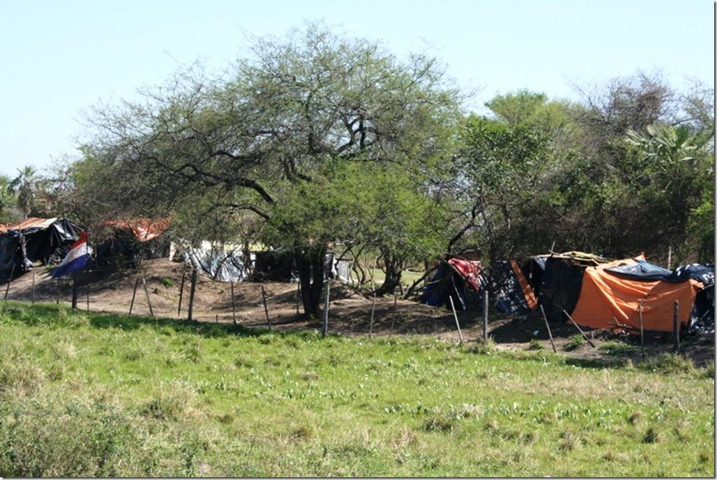 2009_06_20 Paraguay Indigenous (38)