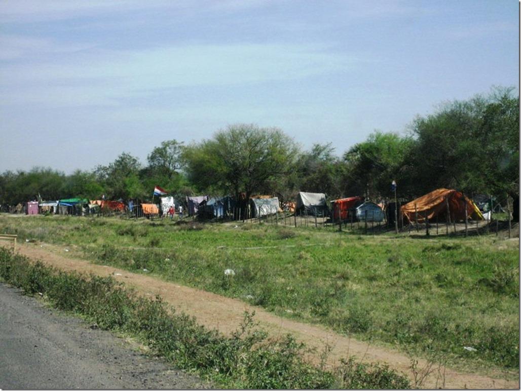 2009_06_20 Paraguay Indigenous (39)