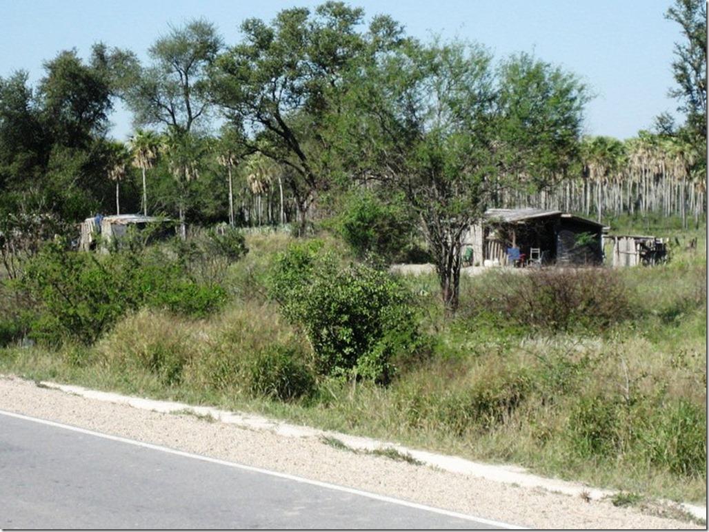 2009_06_20 Paraguay Indigenous (40)