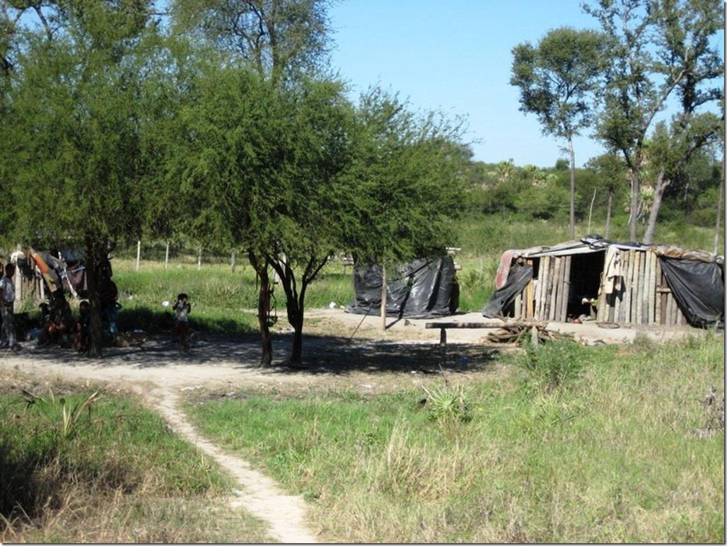 2009_06_20 Paraguay Indigenous (48)