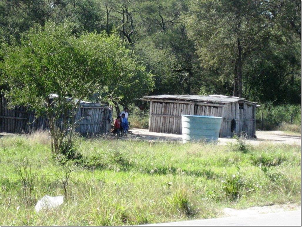 2009_06_20 Paraguay Indigenous (49)