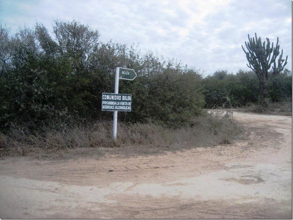 2009_06_20 Paraguay Indigenous (4)