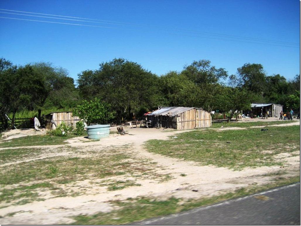 2009_06_20 Paraguay Indigenous (50)