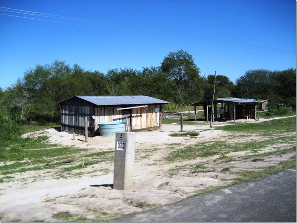 2009_06_20 Paraguay Indigenous (51)