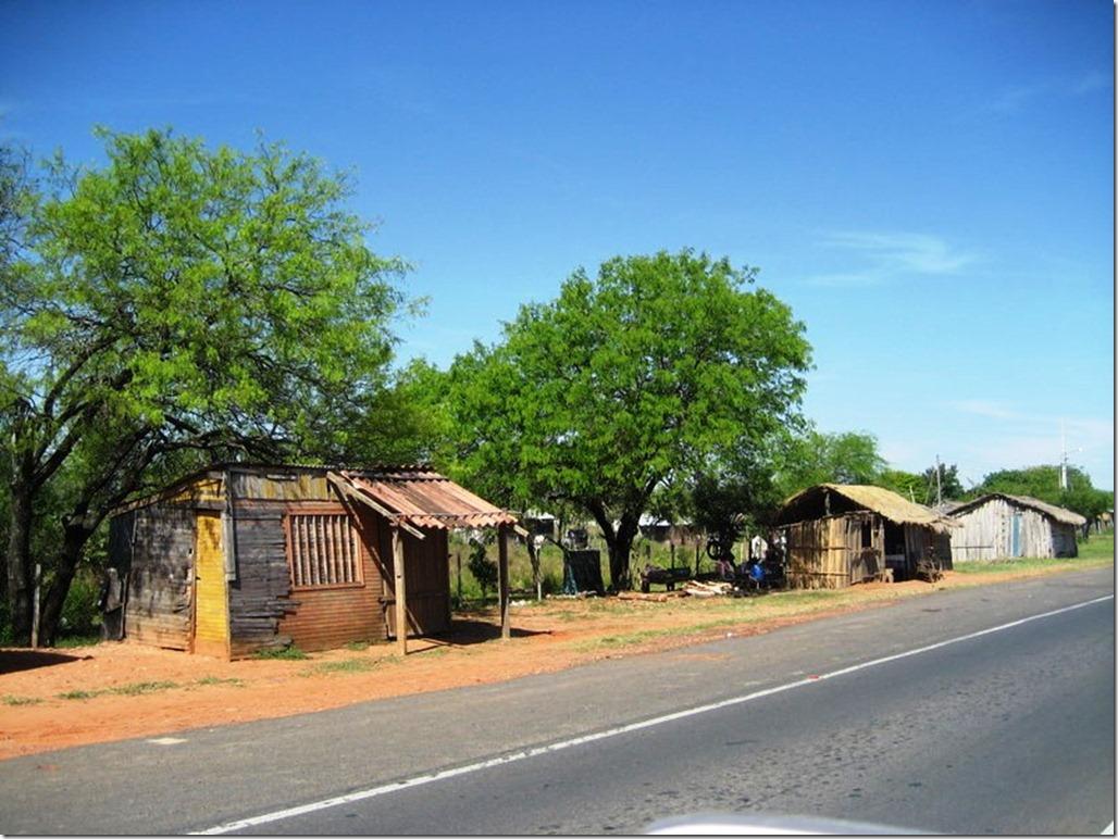 2009_06_20 Paraguay Indigenous (5)