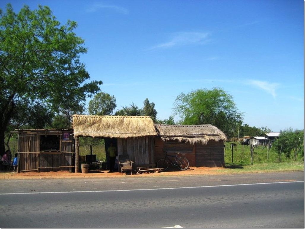 2009_06_20 Paraguay Indigenous (8)
