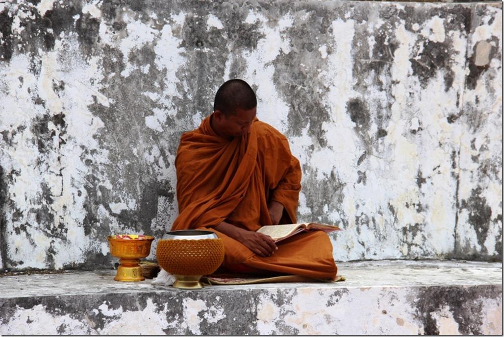 2012_08_11 Ayutthaya (20)