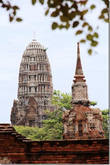 2012_08_11 Ayutthaya (8)