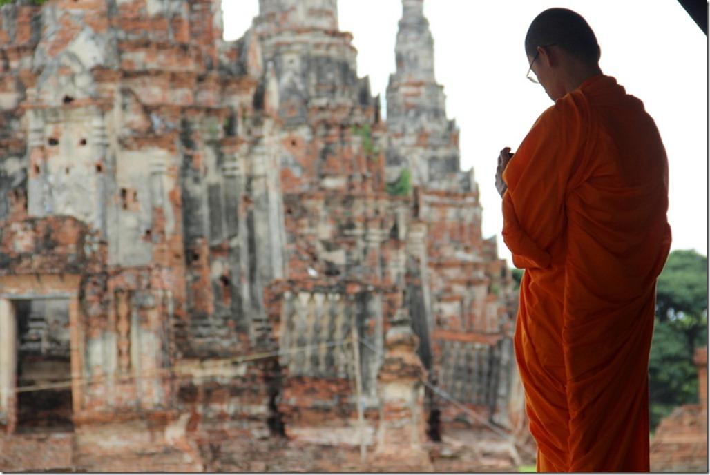 2012_08_11 Thailand Ayutthaya Wat Chaiwatthanaram (16)