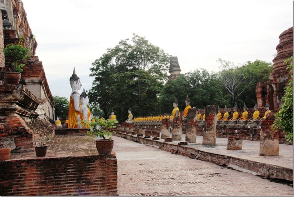 2012_08_11 Wat Yai Chai Mongkon (13)