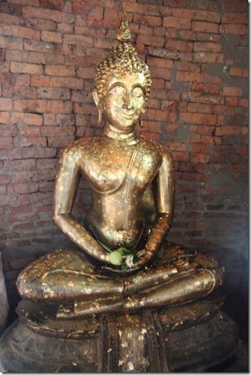 2012_08_11 Wat Yai Chai Mongkon (15)