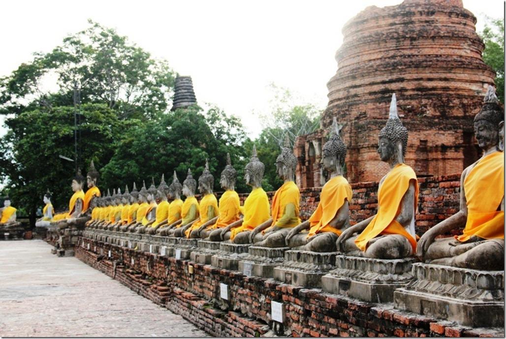 2012_08_11 Wat Yai Chai Mongkon (18)