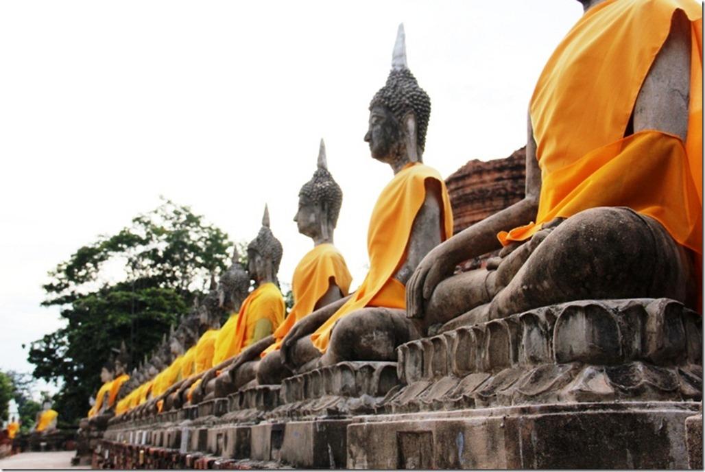 2012_08_11 Wat Yai Chai Mongkon (19)