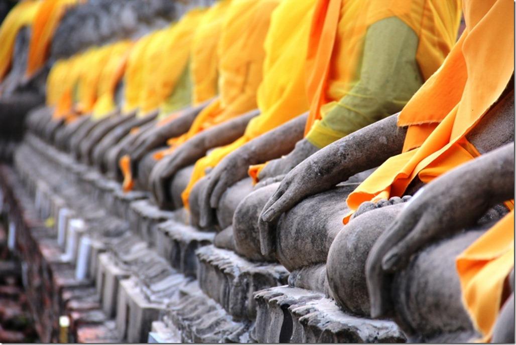 2012_08_11 Wat Yai Chai Mongkon (21)