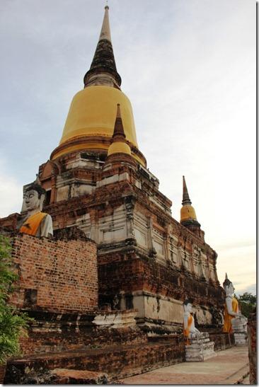 2012_08_11 Wat Yai Chai Mongkon (4)