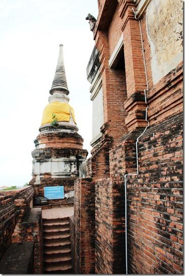 2012_08_11 Wat Yai Chai Mongkon (7)