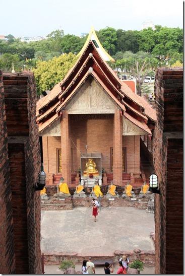 2012_08_11 Wat Yai Chai Mongkon (8)