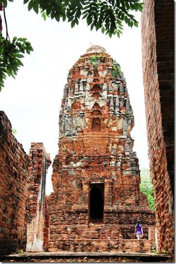 2012_08_31 Wat Mahathat (11)