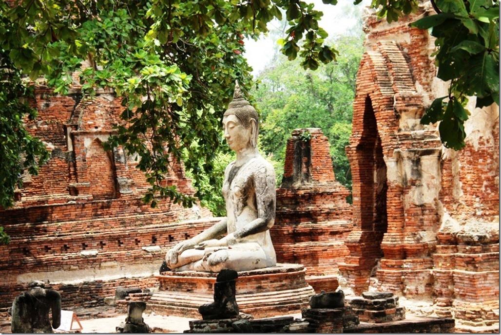 2012_08_31 Wat Mahathat (29)