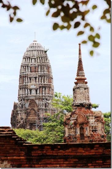 2012_08_31 Wat Mahathat
