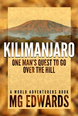 mge-kili-cover-front-mid