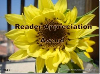 reader-app-award