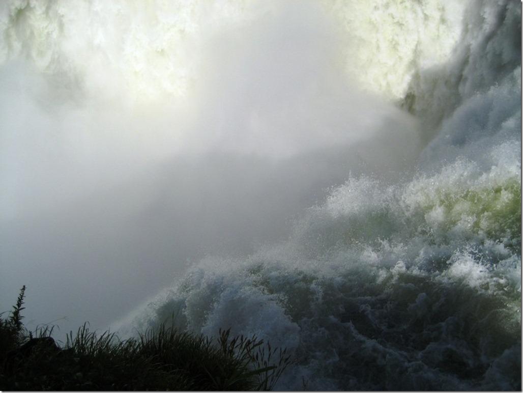 2008_01_19 Brazil Iguazu (10)