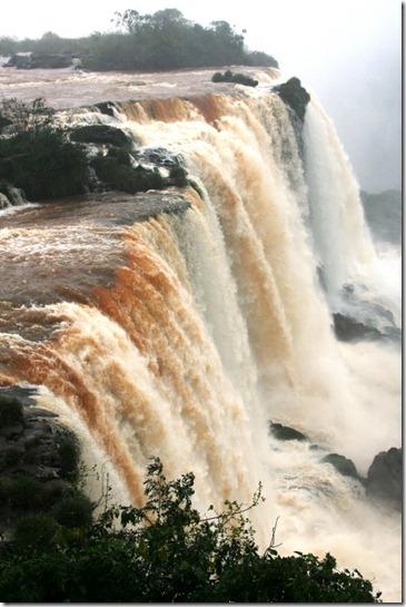 2008_01_19 Brazil Iguazu (13)