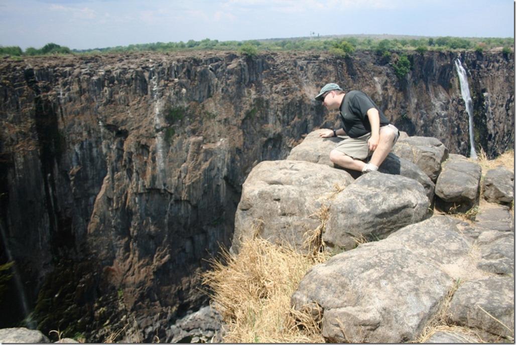 2010_11_05 Zambia Victoria Falls (11)