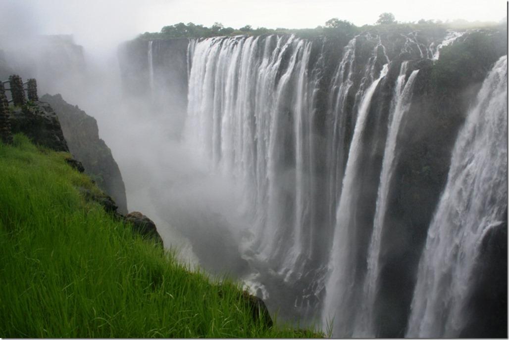 2010_11_05 Zambia Victoria Falls (1)